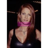 Angie Everhart 2015