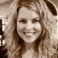 Arlene Baxter 2015