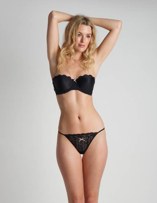 athena lingerie