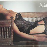 Aubade 1980