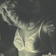Aubade 1981