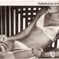 Aubade 1983
