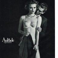 Aubade 1984
