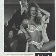 Aubade 1990