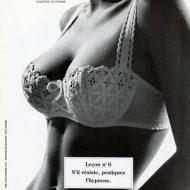Aubade 1994