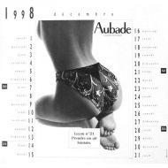 Aubade 1998
