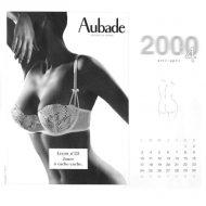 Aubade 2000