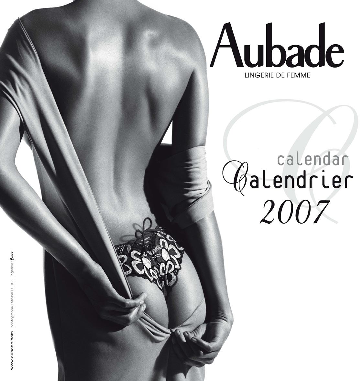 Aubade 2007