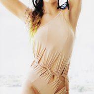 Bikini Abbey Lee Kershaw