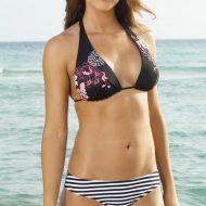 Bikini Alina Vacariu