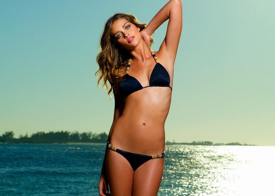 bikini Ana Beatriz Barros