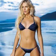 Bikini Ana Hickmann