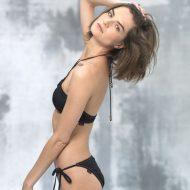 Bikini Anouck Lepere