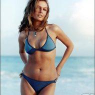 Bikini Bridget Hall