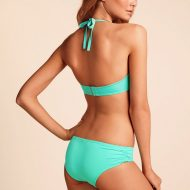 Bikini Bridget Malcolm