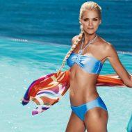 Bikini Carmen Kass