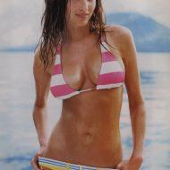 Bikini Chandra North