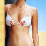 Bikini Emma Heming
