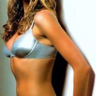 Bikini Estella Warren