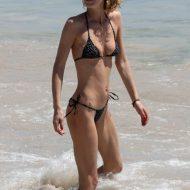 Bikini Eva Herzigova