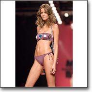 Bikini Flavia De Oliveira
