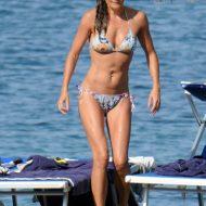 Bikini Helena Christensen