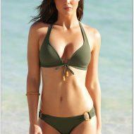 Bikini Hilary Rhoda