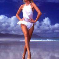 Bikini Ingrid Seynhaeve