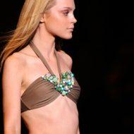 Bikini Jessica Stam