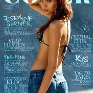 Bikini Josephine Skriver