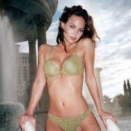 Bikini Josie Maran