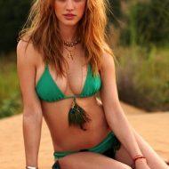 Bikini Julie Ordon