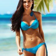 Bikini Kelly Gale