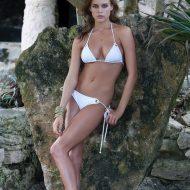 Bikini Kim Cloutier