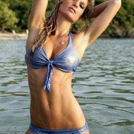 Bikini Marisa Miller