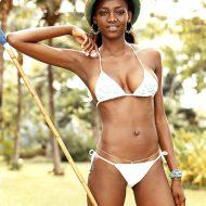 Bikini Oluchi Onweagba