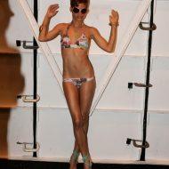 Bikini Omahyra Mota