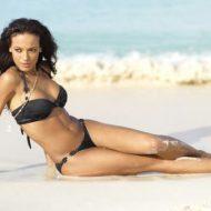Bikini Selita Ebanks