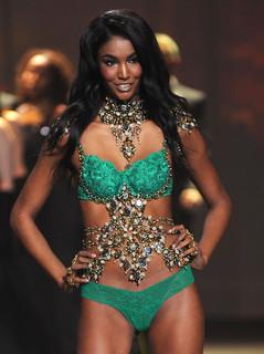 bikini Sessilee Lopez