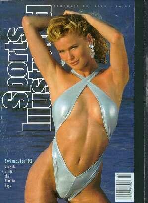 bikini Vendela Kirsebom