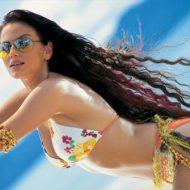 Bikini Yana Gupta