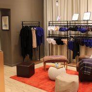 Boutique lingerie paris