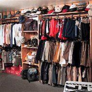 Boutique vêtement en ligne
