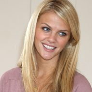 Brooklyn Decker 2015