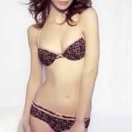 Cacharel lingerie