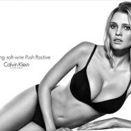 Calvin Klein lingerie