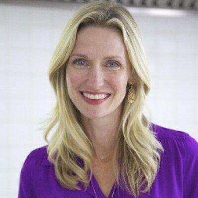 Catherine McCord 2015