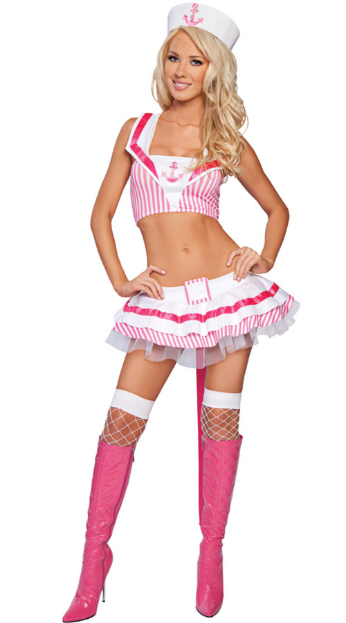 costume sexy
