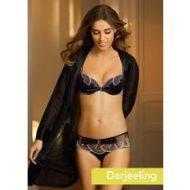 Darjeeling lingerie