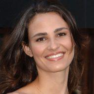 Fernanda Tavares 2015